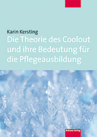 Karin Kersting: Die Theorie des Coolout